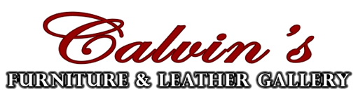 Calvin's Furniture & Leather Gallery | Williamsville, New York, Amherst & Buffalo | Furniture Company